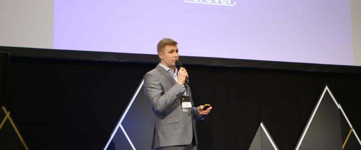 ТОП-10 стартапов, которые удивили на sTARTUp Day 2020 в Тарту