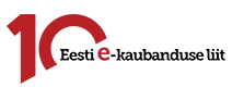 Estonian E-Commerce Association